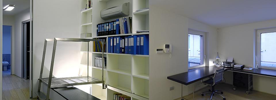 arredamento-ufficio1