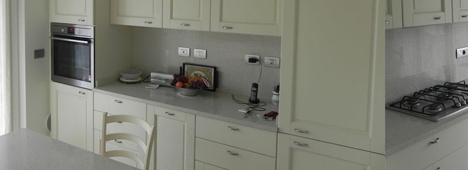 mobili-casa-su-misura